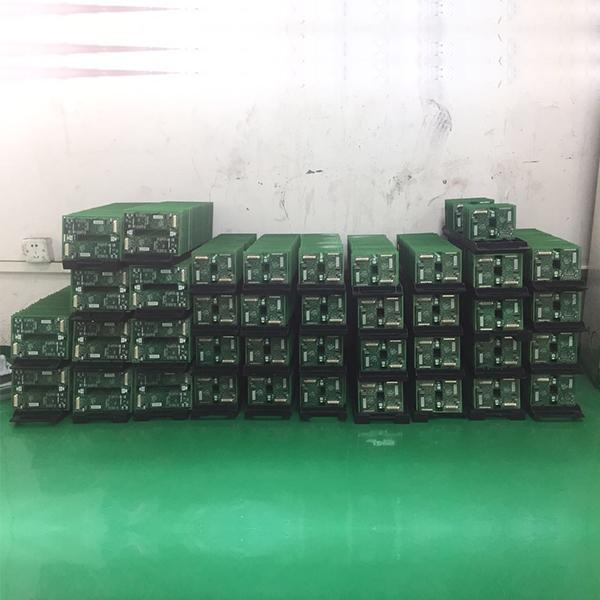 佛山SMT插件加工