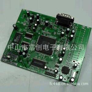 COB邦定电子加工 专业电子COB邦定加工
