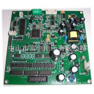 线路板插件加工 led插件加工