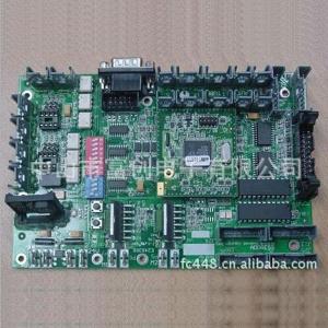 常规铝质PCB电路板