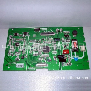 来料加工FPC /PCB线路板