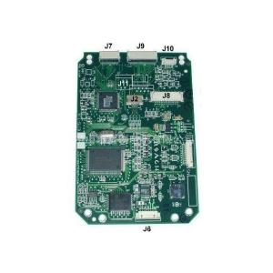 单面PCB电路板来样加工