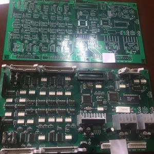 江门SMT贴片加工 插件加工